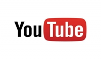 سوف اقوم بجلب لك 500 مشرك لليوتيوب مقابل 5 دولار فقط