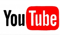 10000 الف مشاهده يوتيوب امنه وسريعه للفديوهات ٥ دولار