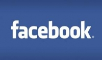 إدارة صفحتك على موقع فيس بوك 5 أيام وتحمل الضغط