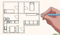 أقوم بتصميم معماري لمبني سكني لأي قطعة ارض 50 متر مربع .