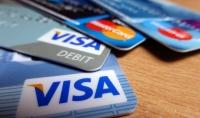 تفعيل حسابك في باي بال كليا   يرسل ويستقبل   عبر بطاقة فيزا عالمية