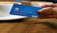 بطاقة فيزا إفتراضية عالمية للشراء من الأنترنت وتفعيل باي بال كليا مشحونة ب 5 دولار