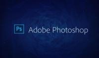 جميع خدمات تصميم الصور