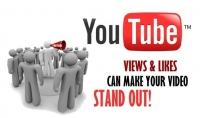 3000 مشاهدة حقيقيه امنه ترفع من رصيد مشاهدة قناتك في محركات بحث يوتيوب