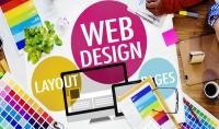 تحويل تصميمك من تصميم Photoshop إلى صفحة ويب