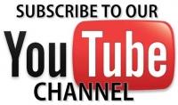 تزويد 1000 مشترك لقناتك على اليوتيوب