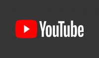 تزويد الف مشترك لقناتك على اليوتيوب