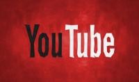 عمل 10 فديوهات لقناتك علي Youtube