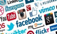 انشاء حساب لك على الفيسبوك او الانستغرام في اقل من يوم