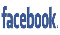 تأمين حسابك في انستجرام أو فيسبوك من الإختراق وضمان استرجاع 5 ايام مقابل 10$