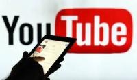 انشاء قناة علي اليوتيوب