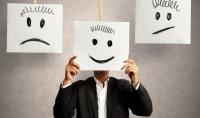 تحسين الحالة النفسية