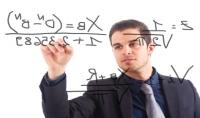 تلخيص وإخراج وشرح المناهج التعليمية