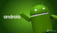 كافة خدمات اندرويد ستديو Android studio ب5$ فقط
