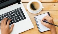 كتابة مقالات احترافية فى اى تخصص  2 مقال 500 كلمة لكل مقال مقابل 5 دولار