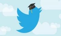 حذف جميع لتغريدات و الاعجابات في تويتر