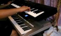 تعليم العزف علي الاورج