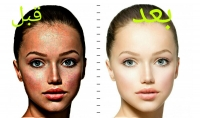 تعديل و تحسين الصور عمل مونتاج باحترافية تامة وفي مدة قصيرة صورة واحدة فقط.