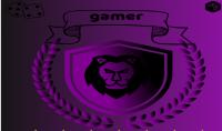 انشاء logos