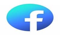 2000 متابع أو إعجاب عرب حقيقين للانستغرام وتويتر وفيسبوك