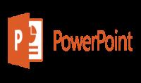 presentation على power point بشكل احترافي