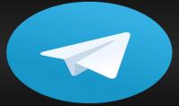 إضافة 1000 عضو لtelegram جودة عالية