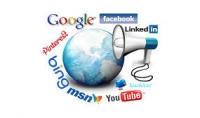 سأقوم بتسويق منتجك أو موقعك على صفحتي ومجموعاتي في الفيسبوك و الواتساب
