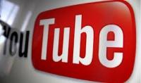 ازودك بــ 700 مشترك حقيقي وامن لقناتك على اليوتيوب