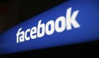 ادارة صفحة الفيسبوك بطريقة احترافية