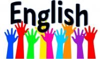 ترجمة من و إلى الإنجليزية 500كلمة
