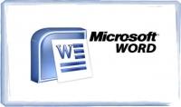 كتابة نص على برنامج Microsoft Word لعدد 1000 كلمة مقابل 5$