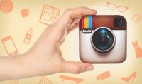 استخراج قائمة بجميع تعليقات Post الانستقرام Instagram