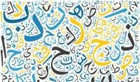 حل واجباتك المنزلية في اللغة العربية