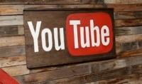 ارسال لك 1000 مشترك يوتيوب لتفاعيل الربح وتخطي 4000 ساعه