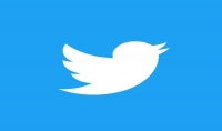 تزويد حسابك في تويتر 500 متابع بالسرعه والجوده العاليه