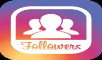 زيادة 2000 متابع حقيقي على الانستغرام .