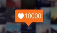 اضافه 10000 لايك خليجي حقيقيون100% لاسنتجرام