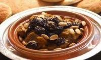 أطباق مغربية تقليدية 5 وصفات