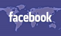 ادير صفحه الفيس بوك الخاصه بك   اسبوع