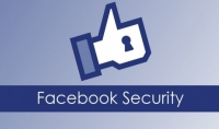 10 نصائح لحمايه الفيس بوك الخاص بك من الاخترق