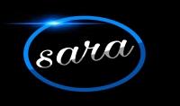 مرحبا بكم.. سأقوم بتصميم شعار خاص بقناتك أو مدونتك .. بالإضافة إلى تصميم الثيمات