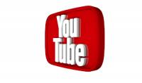 زياده 100 مشترك لقناتك على اليوتيوب