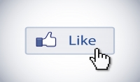 سأقوم بتزويدك أكثر من 500 لايك ل3منشورات في صفحتك على فيسبوك