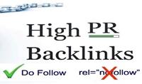 تصدر نتائج البحث ب132باك لينك دوفلو PR2 to PR7 لا تمسح ابدا