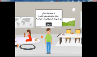 حل اي سؤال او واجبات في اي مواضيع لغات البرمجة