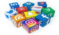 إنشاء اي حساب على أي موقع سواء من مواقع التواصل الاجتماعي او غيره
