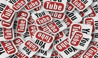 سأضيف 2500 مشاهدة للفيديو الخاص بك على يوتيوب فقط ب$5
