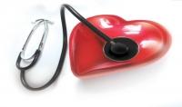 الرد على الإستشارات الطبية و وصف الدواء المناسب