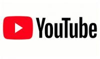 1000 مشاهدة لليوتيوب واي دوله تختارها يأتيك منها زيارات فقط 5$