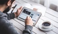 كتابة خمس مقالات يوميا باحترافية في أي مجال  و خدمات تحرير النصوص